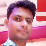 Ankush from Chandur Bazar | Man | 29 years old | Capricorn