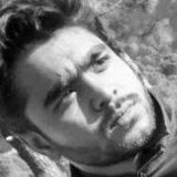 Rahulnayak from Gurgaon | Man | 29 years old | Libra