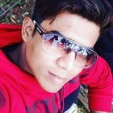 Sk from Konnagar | Man | 27 years old | Aquarius