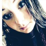 Boo from Meridian | Woman | 22 years old | Sagittarius