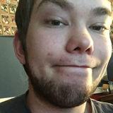 Noah from Saint Francis   Man   24 years old   Libra