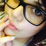 Victoriamichele from Brownsville | Woman | 25 years old | Virgo