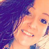 Mandi from Greer | Woman | 31 years old | Taurus
