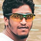 Bablu from Nidadavole | Man | 24 years old | Gemini