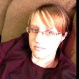 Tori from Chambersburg | Woman | 28 years old | Leo