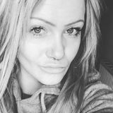 Caroline from Pontefract | Woman | 30 years old | Aries