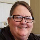 Sadie from Joliet | Woman | 66 years old | Libra