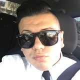 Alex from North Hollywood | Man | 31 years old | Aquarius