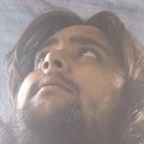 Aritra from Halisahar | Man | 24 years old | Aquarius
