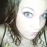 Olimpia from Riley | Woman | 24 years old | Capricorn
