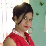 Raju from Sonipat | Woman | 44 years old | Virgo