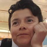 Jomy from Jumilla | Woman | 37 years old | Gemini
