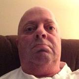 Ozzie from Harrisburg | Man | 61 years old | Sagittarius