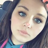 Raceprincess from Dyersburg   Woman   22 years old   Pisces