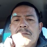 Ace looking someone in Chinle, Arizona, United States #1