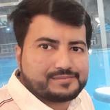 Prateek from Ratlam | Man | 30 years old | Libra