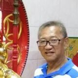 Ahsoon from Sitiawan | Man | 64 years old | Cancer