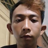 Teguhabenk from Tegal | Man | 31 years old | Virgo