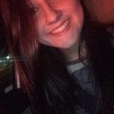 Heidimarie from Carrollton | Woman | 23 years old | Virgo