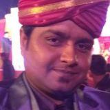 Shanky from Nazira | Man | 31 years old | Taurus