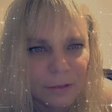 Julie from Erie   Woman   52 years old   Sagittarius