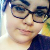 Taya from Sturgis | Woman | 23 years old | Leo