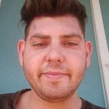 Brockmoirym from Darwin | Man | 25 years old | Virgo