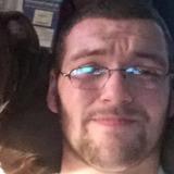 Matt from Woodland | Man | 25 years old | Libra