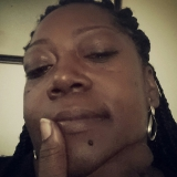 Bresha from Dover Afb | Woman | 45 years old | Aries