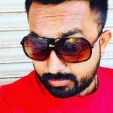 Meet from Halvad | Man | 29 years old | Leo