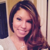 Fiercebwhntr from Peachtree City | Woman | 35 years old | Virgo