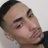 Kase from Bronx   Man   24 years old   Aquarius