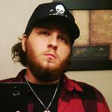 Mikeyd from Tinley Park | Man | 25 years old | Capricorn