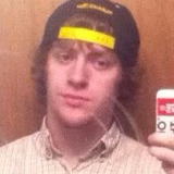 Whasgucci from Tolland | Man | 26 years old | Gemini
