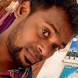 Vikiy from Karumbakkam | Man | 29 years old | Sagittarius