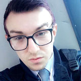 Ohdannyboi from Leamington | Man | 23 years old | Cancer
