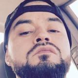 Nando from Moreno Valley | Man | 33 years old | Sagittarius