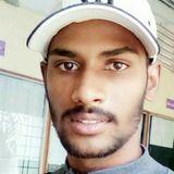 Mahesh from Kopargaon | Man | 21 years old | Sagittarius