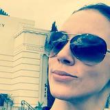 Deary from Manassas | Woman | 37 years old | Sagittarius