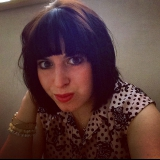 Luce from Kettering | Woman | 32 years old | Sagittarius