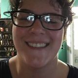 Alk from Saint Augustine Beach | Woman | 32 years old | Sagittarius