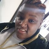 Kiki from Yazoo City | Woman | 24 years old | Cancer