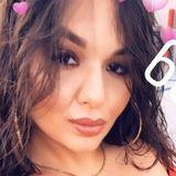Neen from Wayne | Woman | 26 years old | Gemini