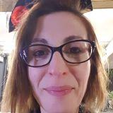 Natacha from La Rochelle | Woman | 35 years old | Scorpio