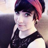 Snowandwhiskey from Melfort | Woman | 25 years old | Taurus