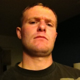 John from Bremerton   Man   29 years old   Taurus