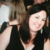 Julianne from Berwyn | Woman | 33 years old | Scorpio