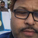 Moglee from Bihar Sharif | Man | 44 years old | Sagittarius