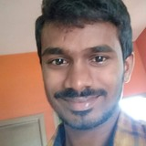 Dams from Nellore   Man   25 years old   Cancer
