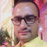 Chandan from Nagda   Man   33 years old   Taurus